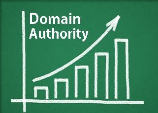 5 Top dicas para aumentar a autoridade do Domínio Blog
