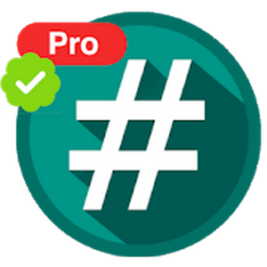 Root Checker Pro v3.2.3 (Paid) APK