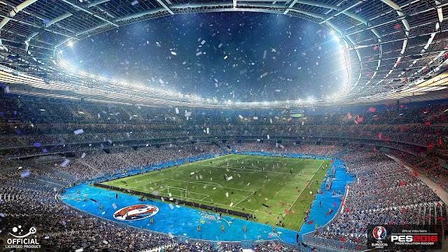 UEFA Euro 2016 free download full version