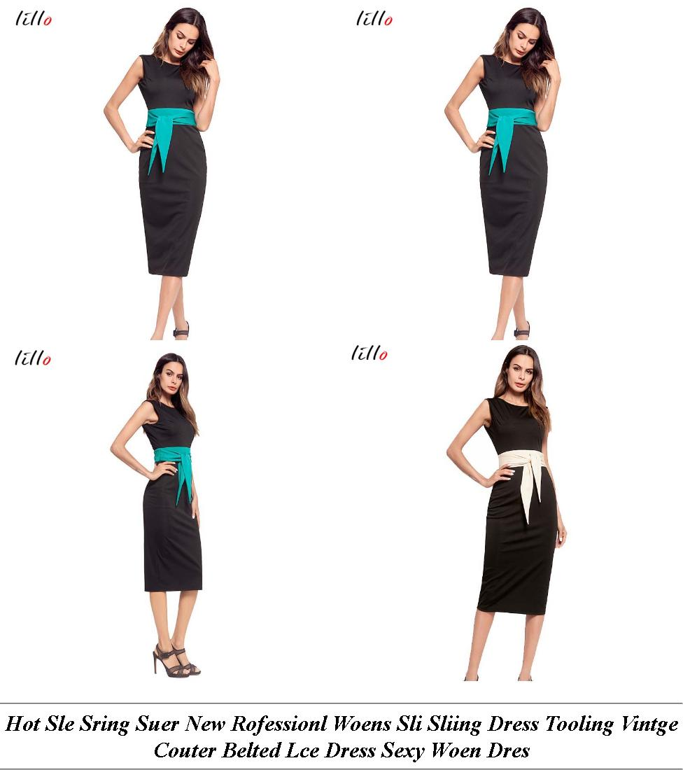 Dresses Online Usa Cheap - Sale For Salem Olx - Tight Formal Dresses For Juniors