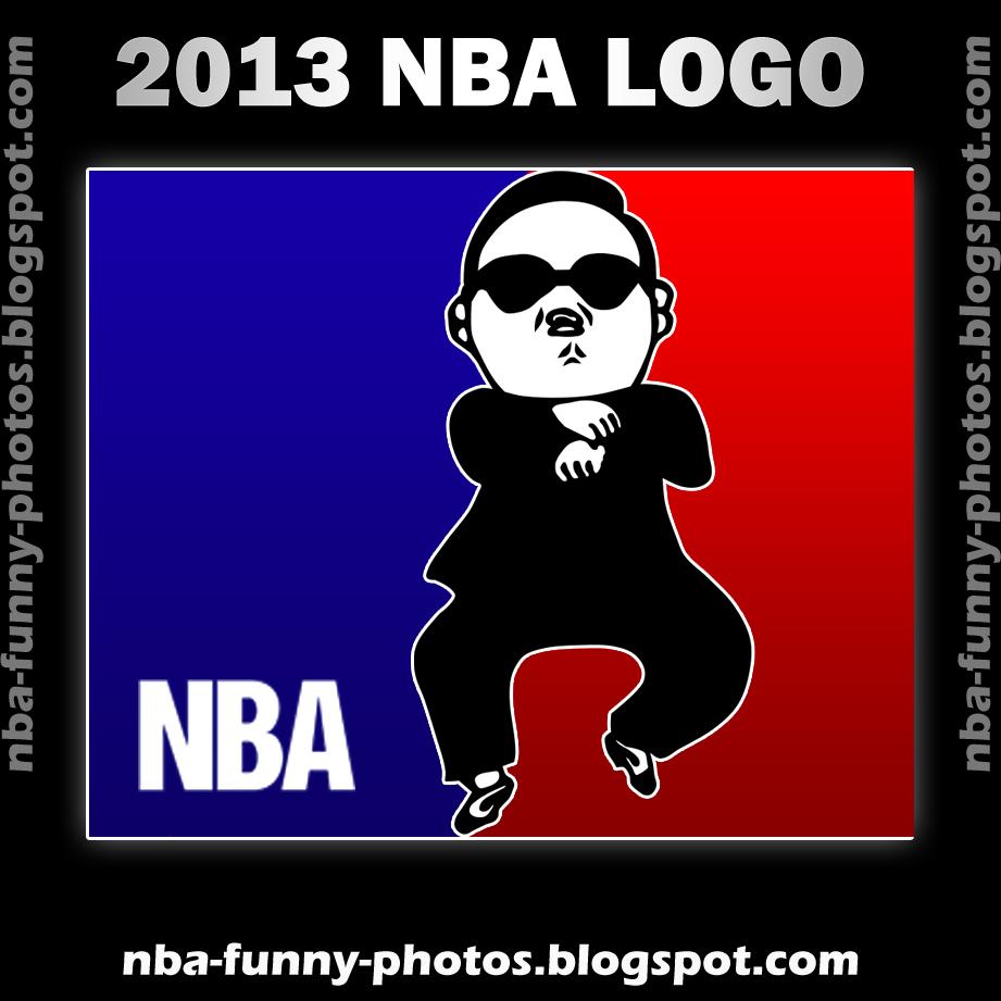 Nba basket ball game 2012   Worlds Logo