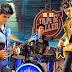 Matteo entrará para a ''Roller Band'' na 3ª temporada de ''Sou Luna''?