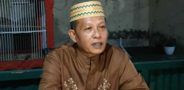 Polda Lampung: Terima Kasih NU Peduli