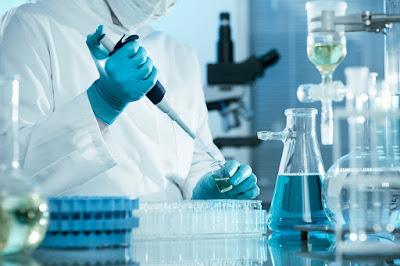 pengertian metode ilmiah