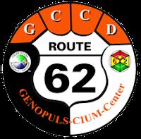 Geno62