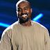 """Kanye West está divulgando """"Lit Yourself"""" como single oficial"""