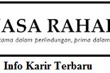 Seleksi Pegawai PT.Jasa Raharja - Maret 2017