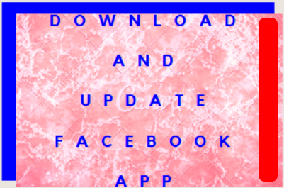 Facebook%2BApp%2BUpdate%2BDownload