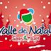 VALLE DEL NATALE...il Villaggio di Natale a Valle dell'Orso
