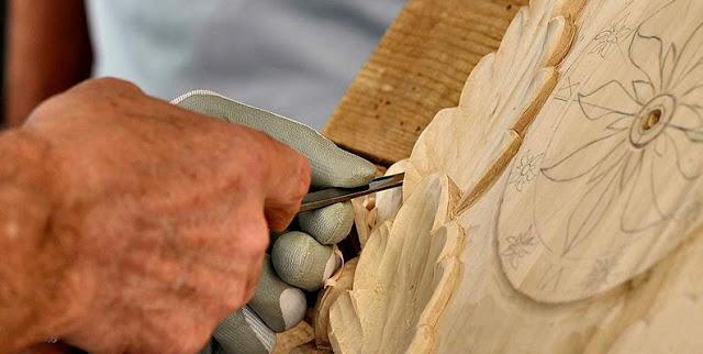 tecniche-intaglio-legno