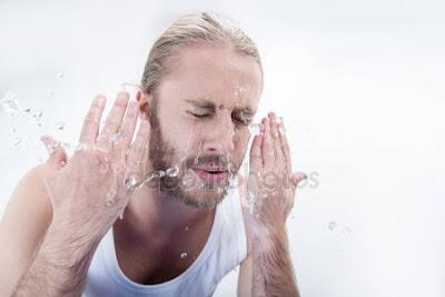 pencuci muka terbaik untuk semua jenis kulit