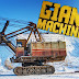 Giant Machines 2017 Game Free Download