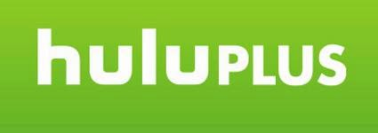 Hulu Plus Adds Commercials