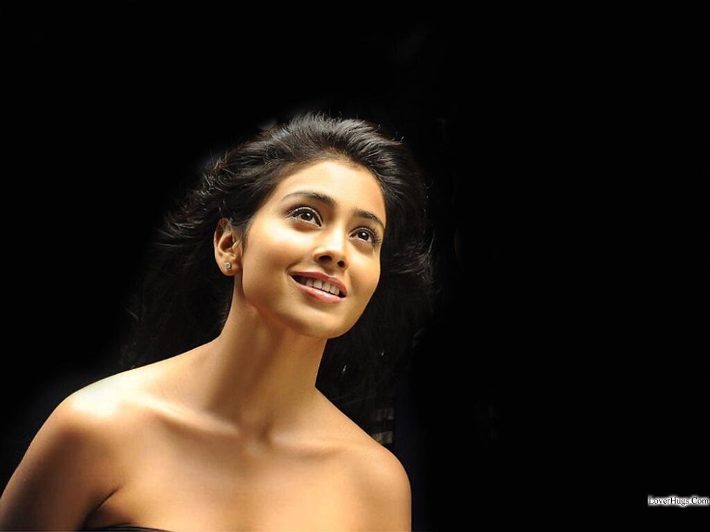 All Celebrity In: Shriya Saran High Quality Hot Pictur