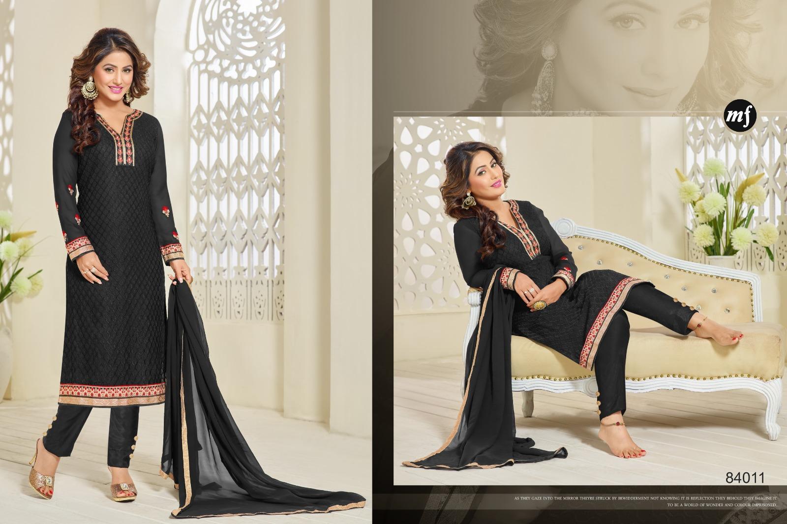 Tirupati Fabrics Hello Mahaveer Fashion Surat Good Afternoon Sir We Are Launching Our Super