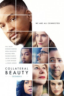 Film Collateral Beauty 2016 (Hollywood)