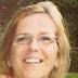 Deborah A. Lute -- Dec. 6, 2017