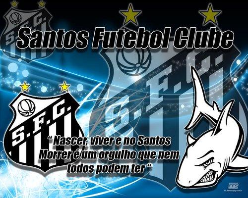 Os apaixonados torcedores do Santos encontram no site oficial do clube tudo  que precisam para se informarem tanto sobre as novidades do time como  também de ... 48c9c8165a87d