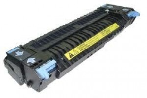 Toner-Spot: HP Color LaserJet 3000/3600/3800 Series Printers