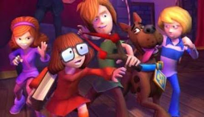 Game Fifa Terbaru Free Download Game Scooby Doo First Frights Full