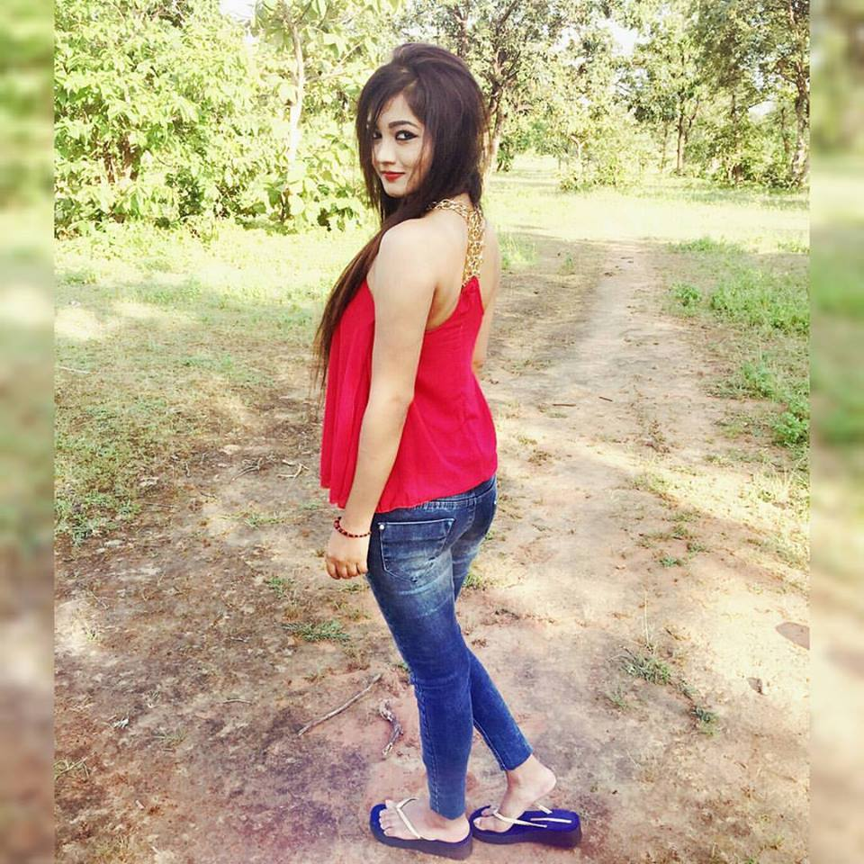 Whatsapp Girl Mobile Number Indian-7171