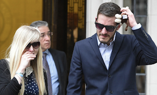 The Tragic Case of Charlie Gard Highlights the Importance of Parental Rights