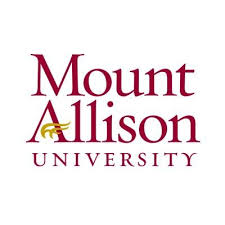 Study in one of Canadian's most prestigious University Mount Allison