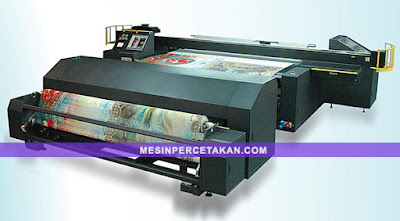 printer kain digital printing textile