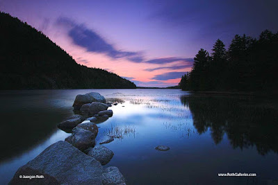 http://juergenroth.photoshelter.com/gallery-image/Maine-and-Acadia-National-Park/G0000DectqkOMEv4/I0000dqTP.kh_1rw
