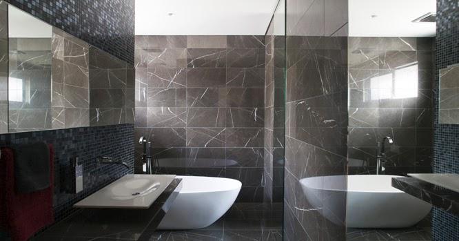 Minosa Design A Lesson In Luxe Stunning Main Bathroom Design