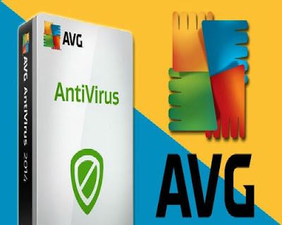 تحميل, برنامج, حماية, ومكافح, فيروسات, مجانى, احدث, اصدار, برابط, تنزيل, مباشر
