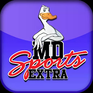 Add-on - MD Sports Extra - KODI - Assista jogos ao vivo do Reino Unido