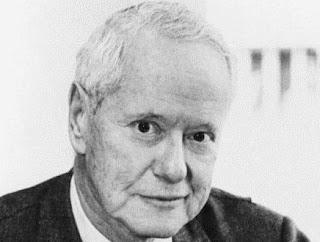 Pengertian Anomi Sosiologi Menurut Robert K Merton Dan Teori Anomie
