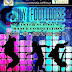 Dole Philippines School: July Footloose Inter-School Competition 2014