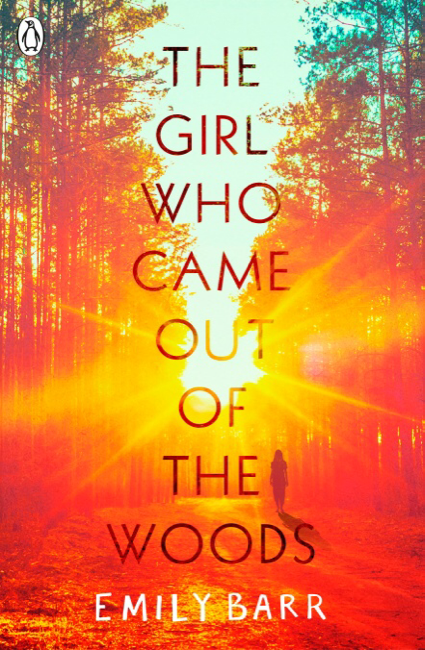 The Girl Who Came Out of the Woods | Audiobook Review | Superior Young Adult Fiction