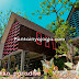Radika Paradise Villa Dan Cotagge Unik Dengan Harga Murah Di Pantai Indrayanti Gunungkidul Jogjakarta