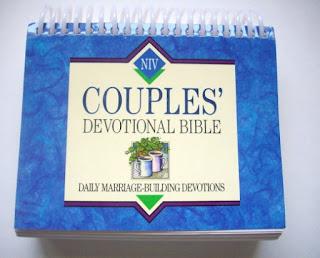 https://www.biblegateway.com/devotionals/couples-devotional-bible/2019/06/01