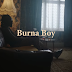 (Download Video)Burna Boy – Gum Body  Ft. Jorja Smith(New Mp4 )