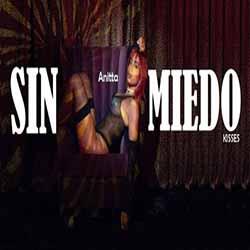 Baixar Música Sin Miedo - Anitta Dj Luian e Mambo Kingz Mp3