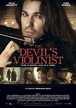Watch The Devil's Violinist Online Free in HD