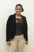 Mumaith Khan latest sizzling photos-thumbnail-7
