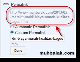 permalink blogger blogspot