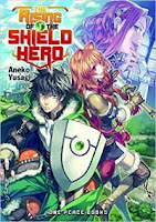 https://www.amazon.fr/Rising-Shield-Hero-Aneko-Yusagi/dp/1935548727?ie=UTF8&tag=mangaconseil-21