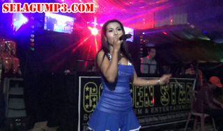 Download Kumpulan Lagu DJ Funky Golden Star Paling Hits Full Album Mp3 Terpopuler