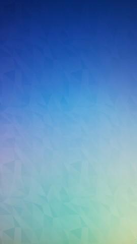 Oppo Find 7 Default Wallpaper