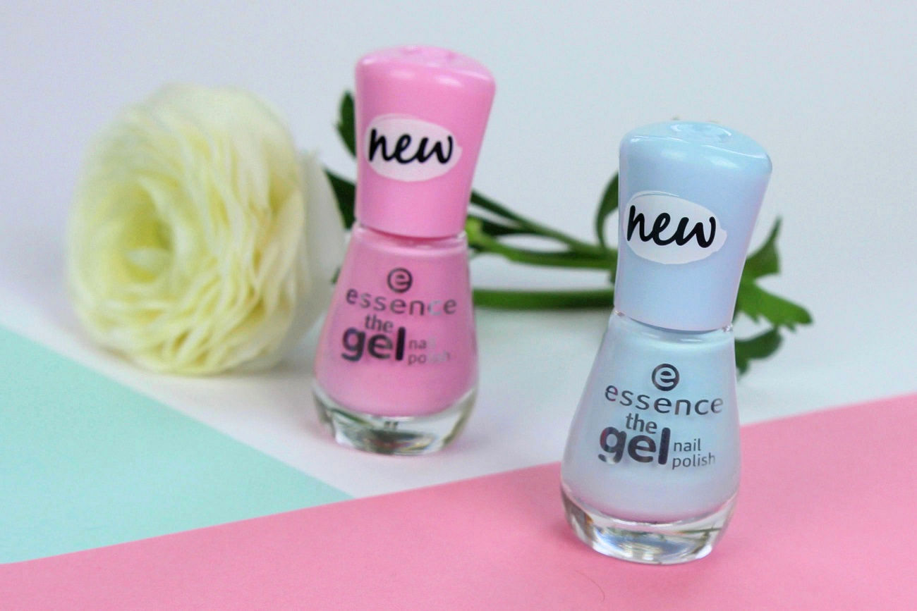 2016, babyblau, be awesome tonight, blogparade, drogerie, essence, farbtrend, itsy bitsy blue bikini, nägel lackieren, nagellack, nailart, naildesign, neues sortiment, pantone, rosa, rose quartz, serenity, swatches,