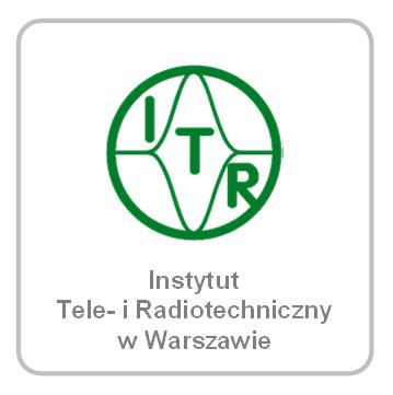 http://www.itr.org.pl/