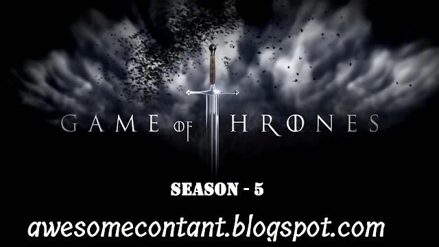 arrow season 5 episode 17 download yify