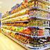 Supermercados e Feiras registram bom movimento nas compras para a ceia de natal