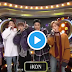 "Live Stream - iKON 'LOVE SCENARIO"" Comeback on SBS Inkigayo 2018"